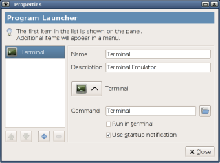 panel-launcher.png