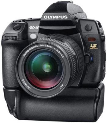 olympus-e3-prz.jpg
