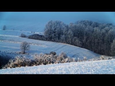 zima1.jpg