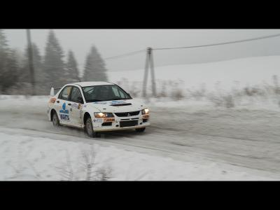 samochodzik4.jpg