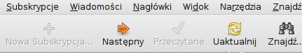 ubuntu_dejavu.png