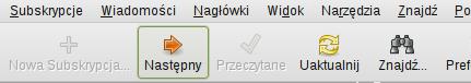 ubuntu_lib.png