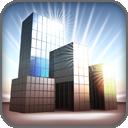 Urban Ligthscape 1.0.0 i jego ikonka