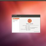 Ubuntu 12.04 LTS kończy swoją podróż