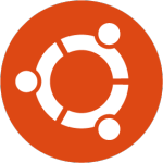 Szlachectwo zobowiązuje: Ubuntu 16.04.2 LTS