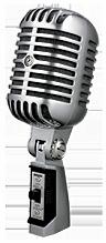 speaking_mic