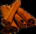 cinnamon01