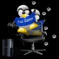 santang-tux-gamer-11015