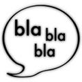 blabla-icon