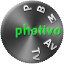 photivo-appicon