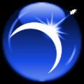 SolusOS_Logo