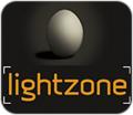 lightzone3