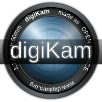 Digikam3_logo