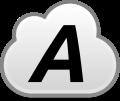 typecatcher_logo