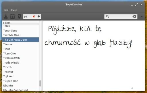 typechat01