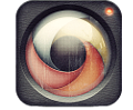 app-xnretro-512