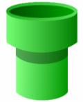 dukto_logo