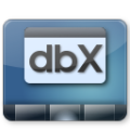 dockbarx
