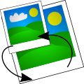 pimagizer_logo