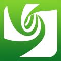 linux_deepin_logo