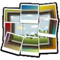 picty_logo
