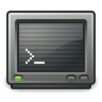 Sudo do poprawki – Debian i Canonical publikują łatki
