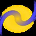 lxnstack_logo