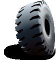 tragtor_logo