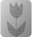 gtkraw_logo