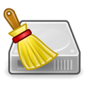 bleachbit_logo