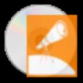 distroastro-logo
