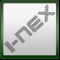 inex_logo