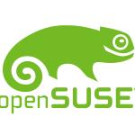 Porozmawiajmy o openSUSE Leap 42.3
