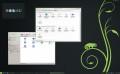 openSUSE 13.1 w pełnej, choć standardowej krasie