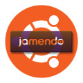 ubuntu_jamendo_logo