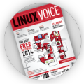 LinuxVoice_logo