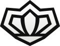 Desura_icon