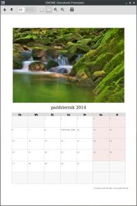 calendar_pically