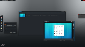Lightworks 11.5 w Ubuntu 14.04