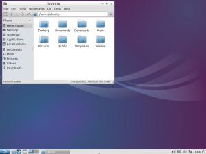 Lubuntu 14.04 LTS