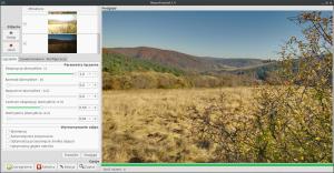 Macrofusion 0.7.4 - niby zwykłe zdjęcie, a jednak HDR