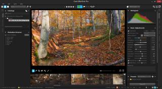 AfterShot Pro 2.0 - nareszcie