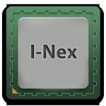 I-Nex 0.6.6 z Cerberem na smyczy