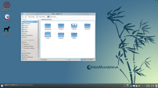 openmandriva201401