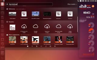 ubuntu_dash