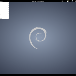 Debian 7 Wheezy na emeryturze