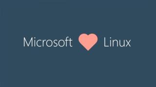 Microsoft_Loves_Linux