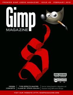 gimpmagazine