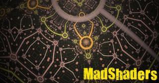 madshaders