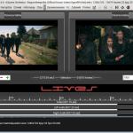 LiVES 2.4.5